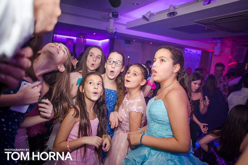 Sasha's Bat Mitzvah (598 of 971)
