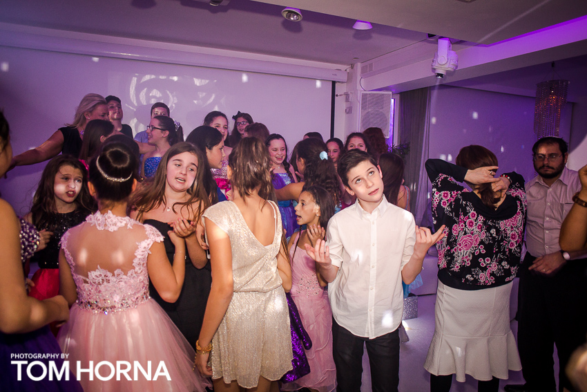 Sasha's Bat Mitzvah (614 of 971)