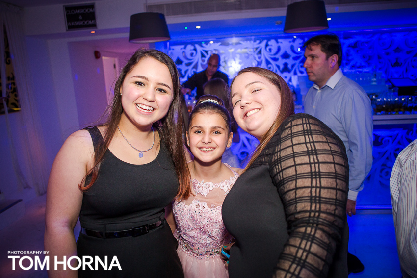 Sasha's Bat Mitzvah (628 of 971)
