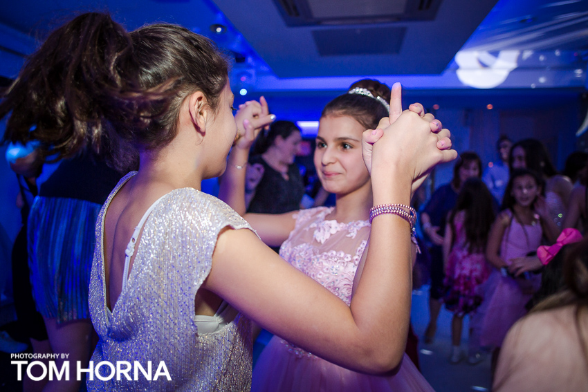 Sasha's Bat Mitzvah (629 of 971)