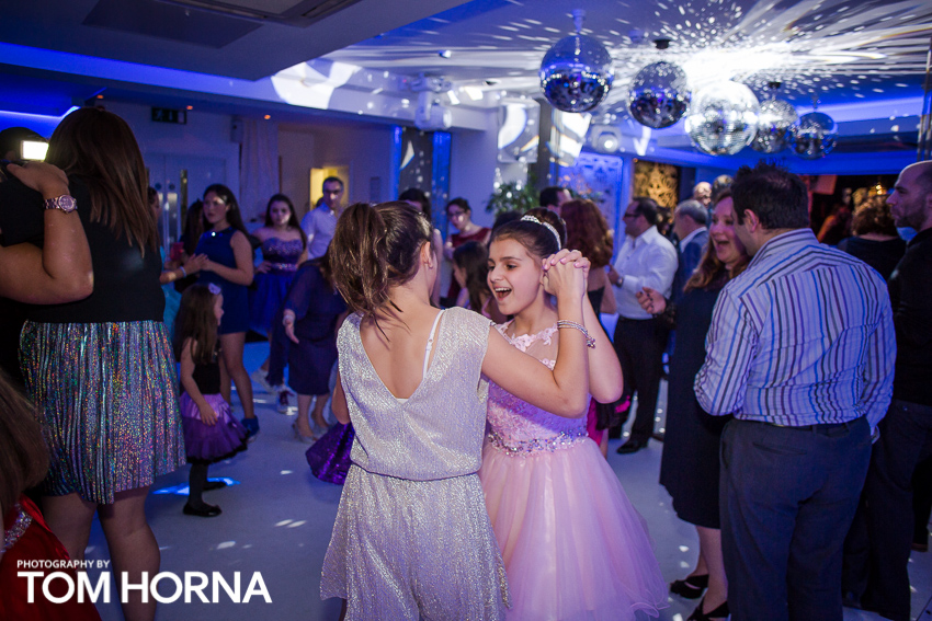 Sasha's Bat Mitzvah (630 of 971)