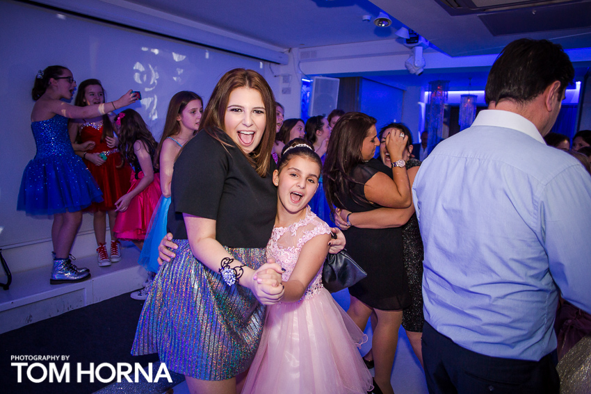 Sasha's Bat Mitzvah (633 of 971)