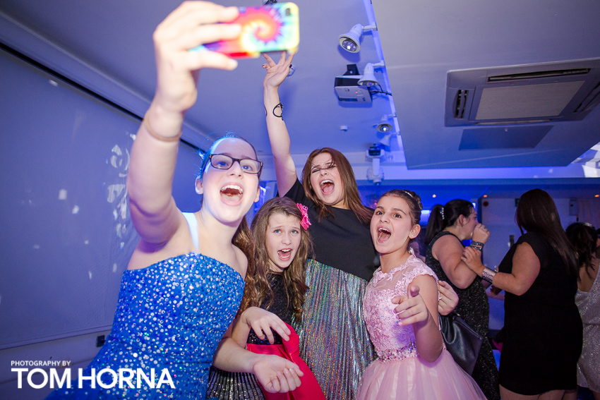Sasha's Bat Mitzvah (635 of 971)