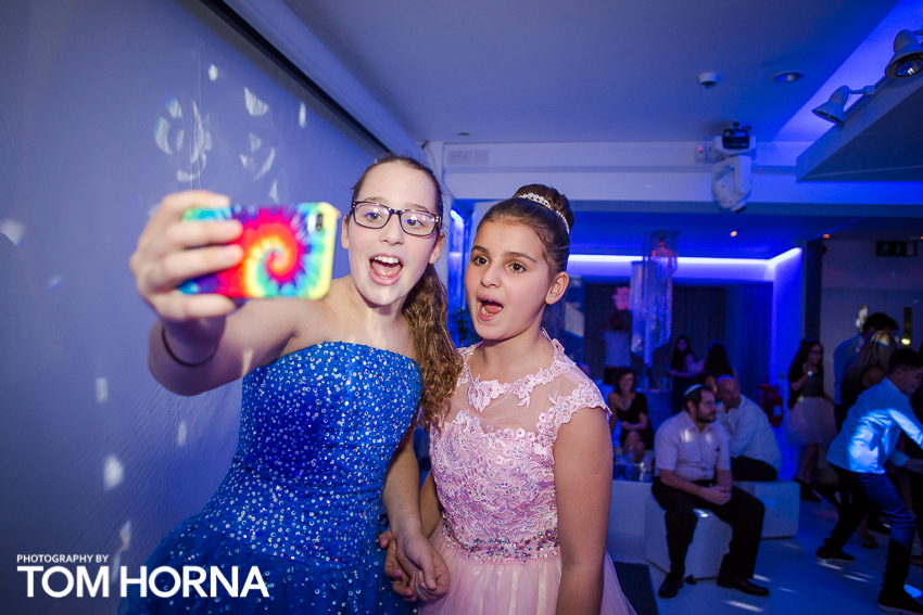 Sasha's Bat Mitzvah (640 of 971)