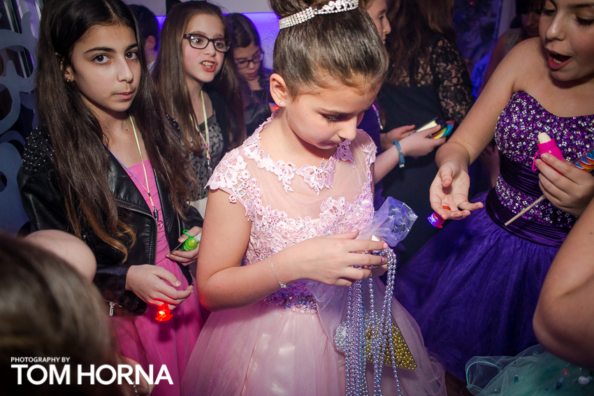 Sasha's Bat Mitzvah (712 of 971)