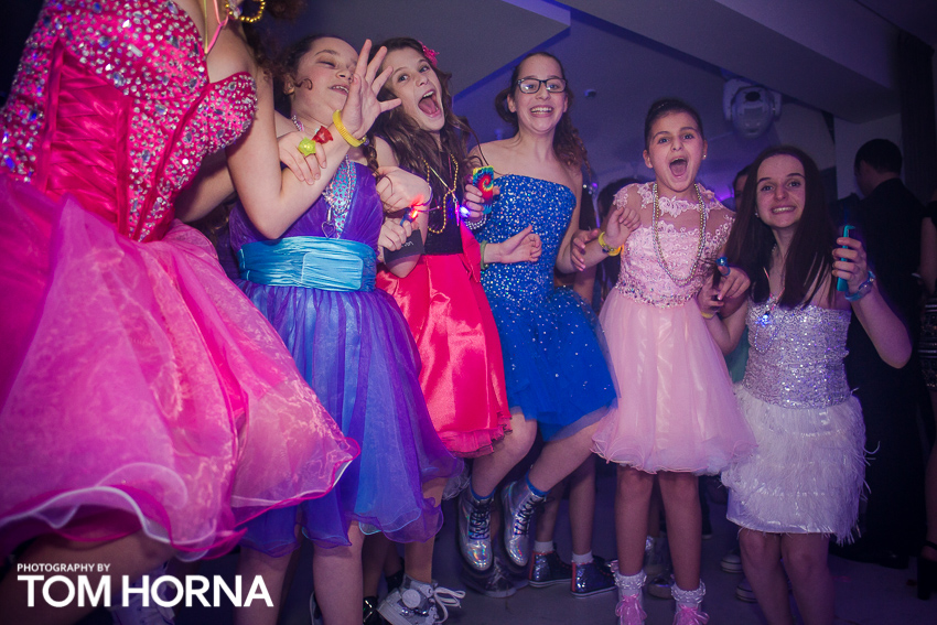 Sasha's Bat Mitzvah (794 of 971)
