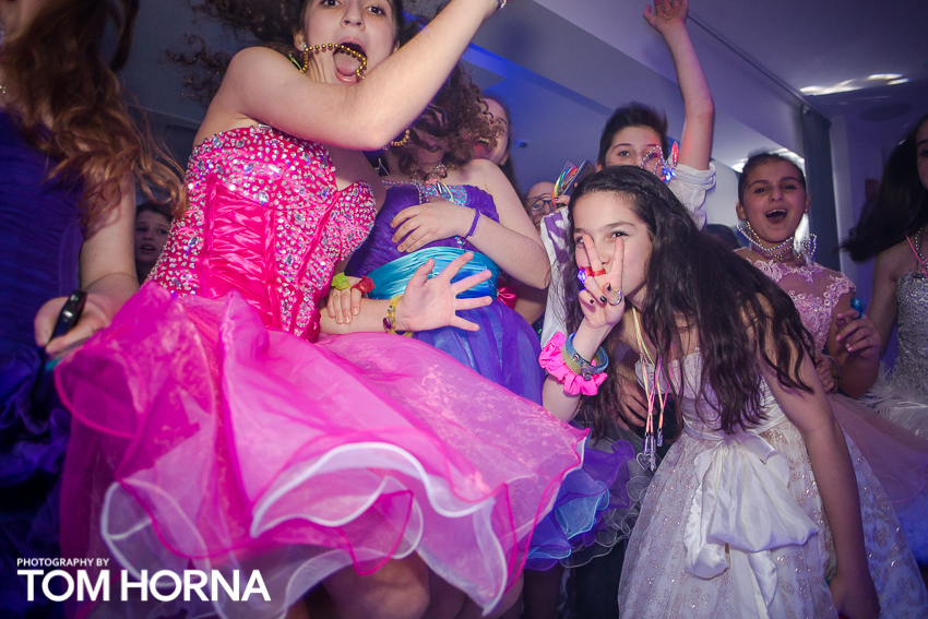Sasha's Bat Mitzvah (796 of 971)