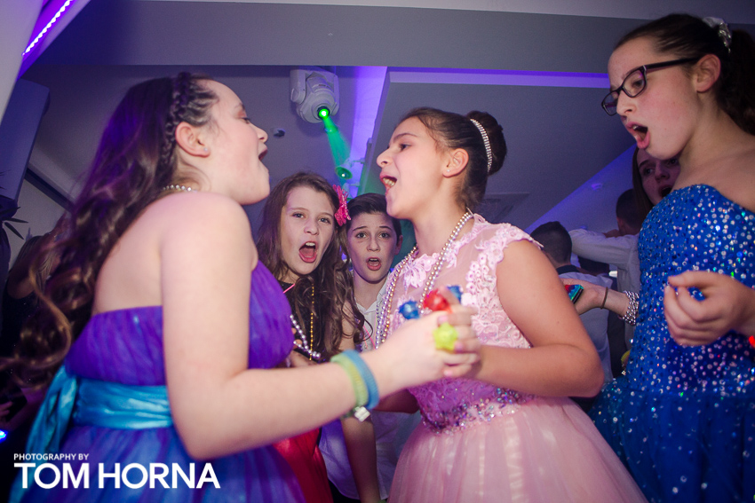 Sasha's Bat Mitzvah (797 of 971)