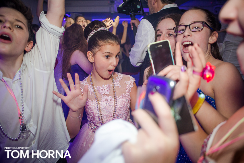 Sasha's Bat Mitzvah (802 of 971)
