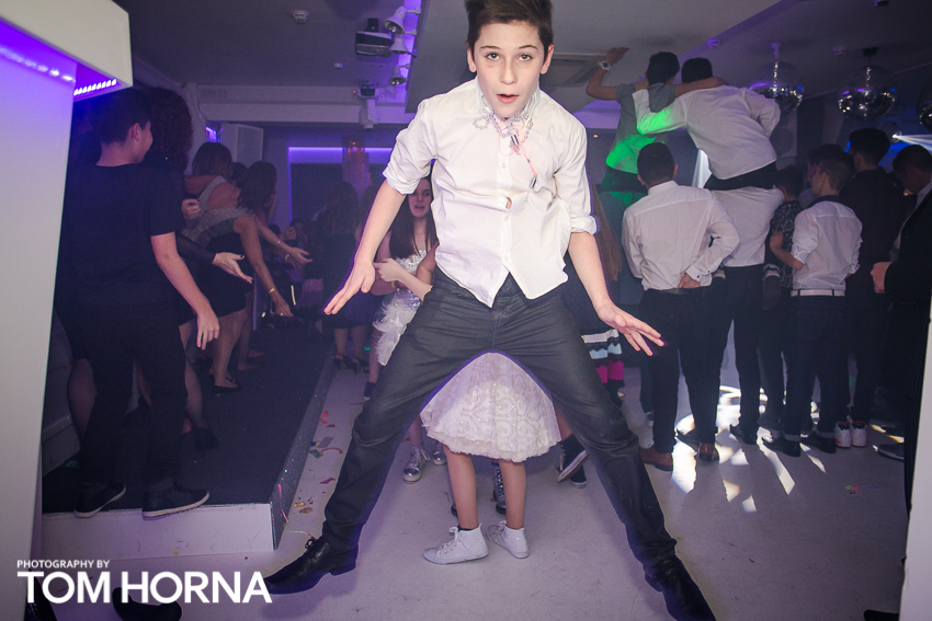 Sasha's Bat Mitzvah (810 of 971)