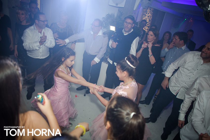 Sasha's Bat Mitzvah (817 of 971)