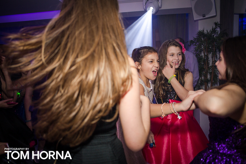 Sasha's Bat Mitzvah (840 of 971)