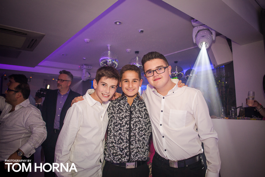 Sasha's Bat Mitzvah (844 of 971)
