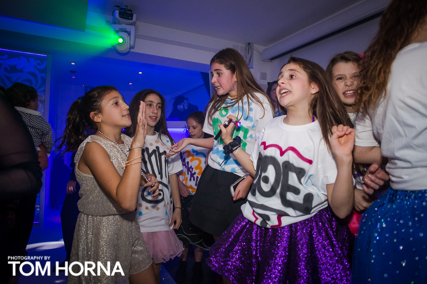 Sasha's Bat Mitzvah (864 of 971)