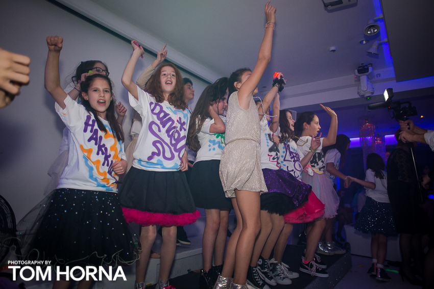 Sasha's Bat Mitzvah (870 of 971)