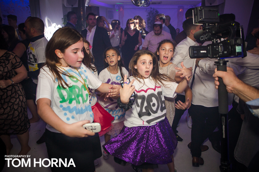 Sasha's Bat Mitzvah (891 of 971)