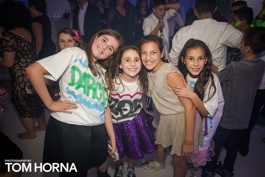 Sasha's Bat Mitzvah (892 of 971)