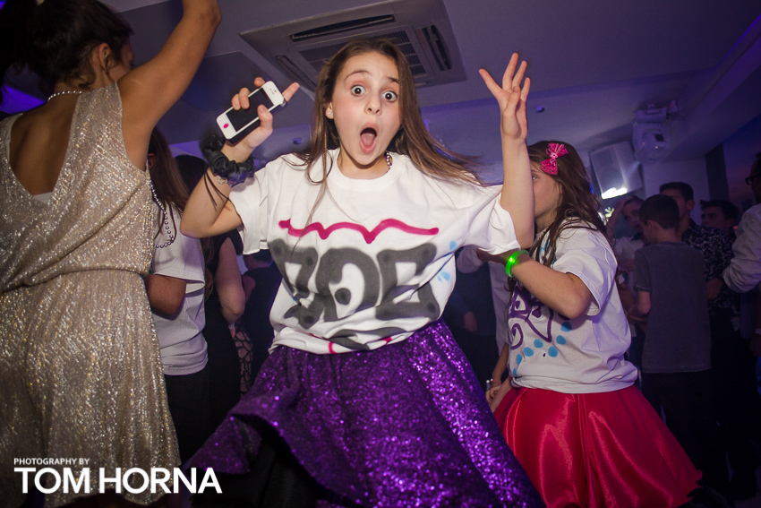 Sasha's Bat Mitzvah (893 of 971)