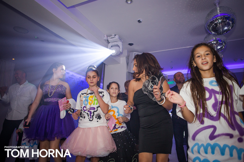 Sasha's Bat Mitzvah (903 of 971)