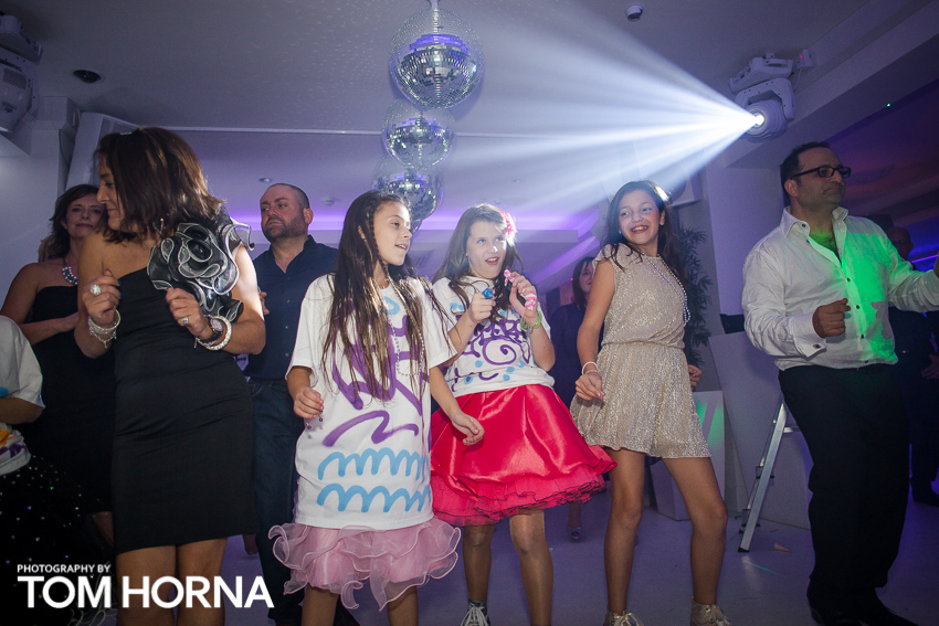 Sasha's Bat Mitzvah (904 of 971)