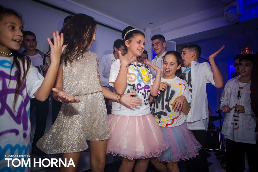 Sasha's Bat Mitzvah (907 of 971)