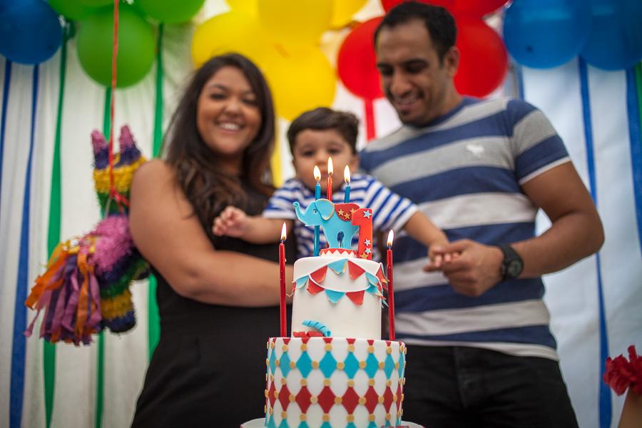 Alekh's 1st Birthday (100 of 209)