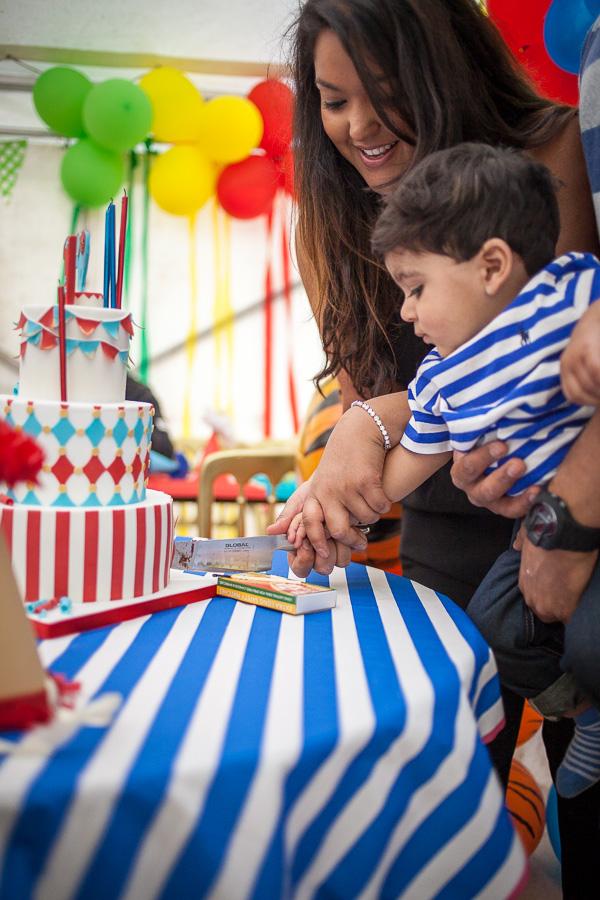 Alekh's 1st Birthday (107 of 209)
