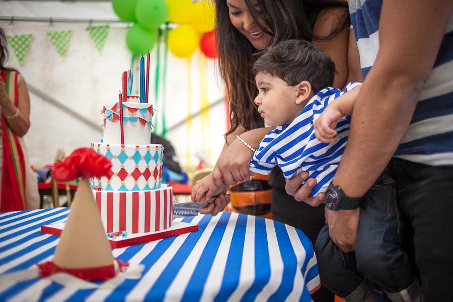 Alekh's 1st Birthday (108 of 209)