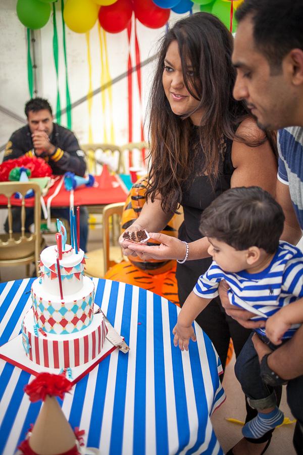 Alekh's 1st Birthday (110 of 209)