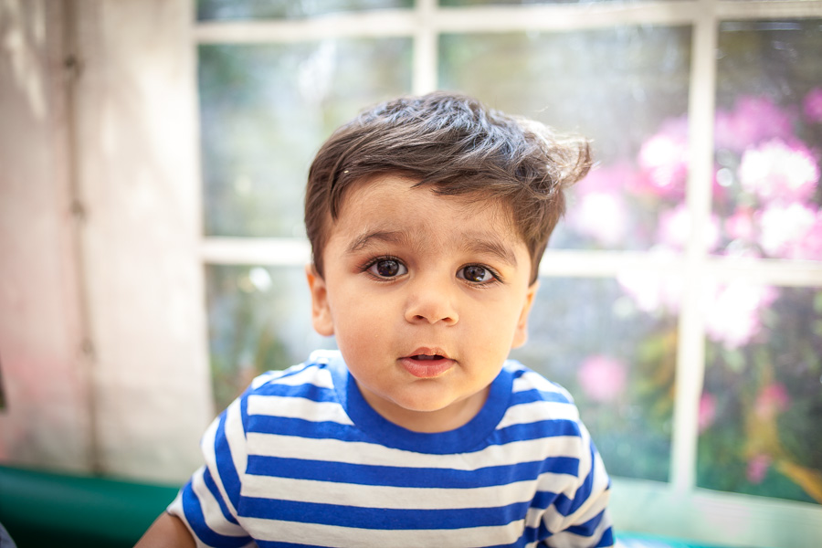 Alekh's 1st Birthday (14 of 209)