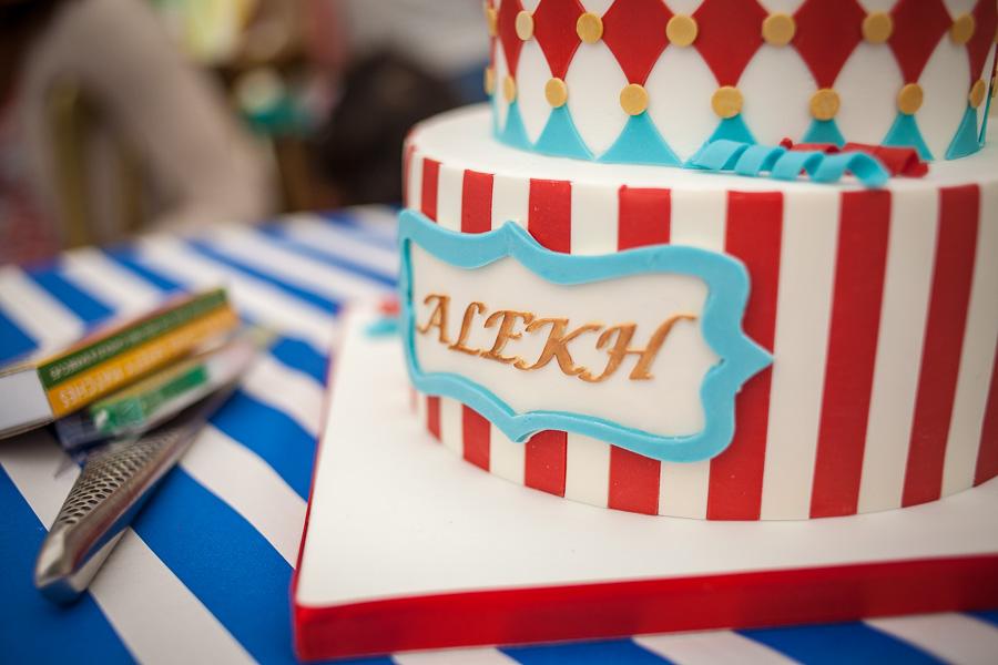 Alekh's 1st Birthday (68 of 209)