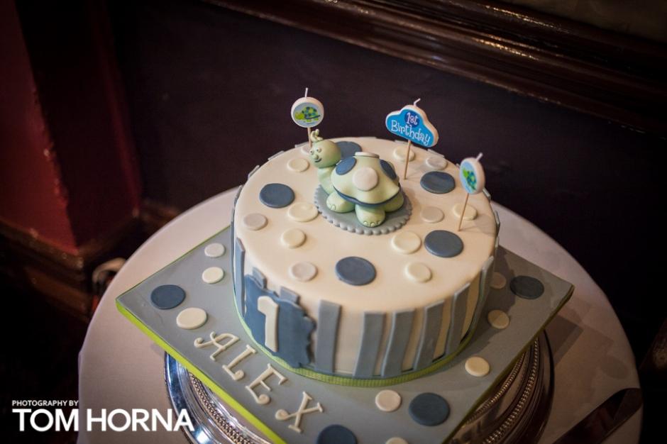 Alex's 1st Birthday Party (104 of 129)