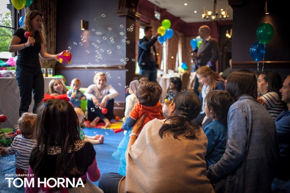 Alex's 1st Birthday Party (27 of 129)