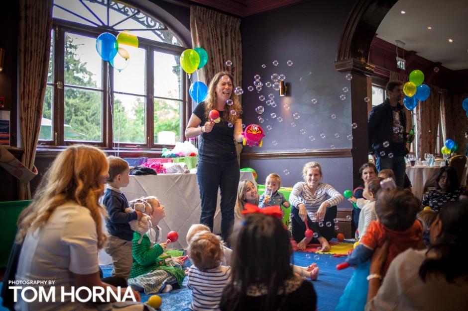 Alex's 1st Birthday Party (28 of 129)