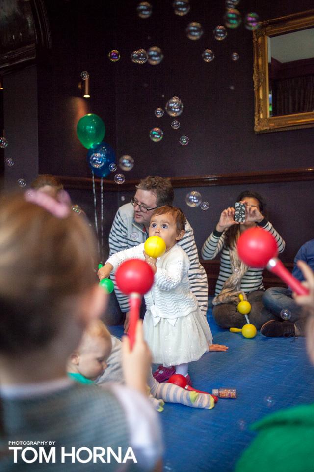 Alex's 1st Birthday Party (37 of 129)