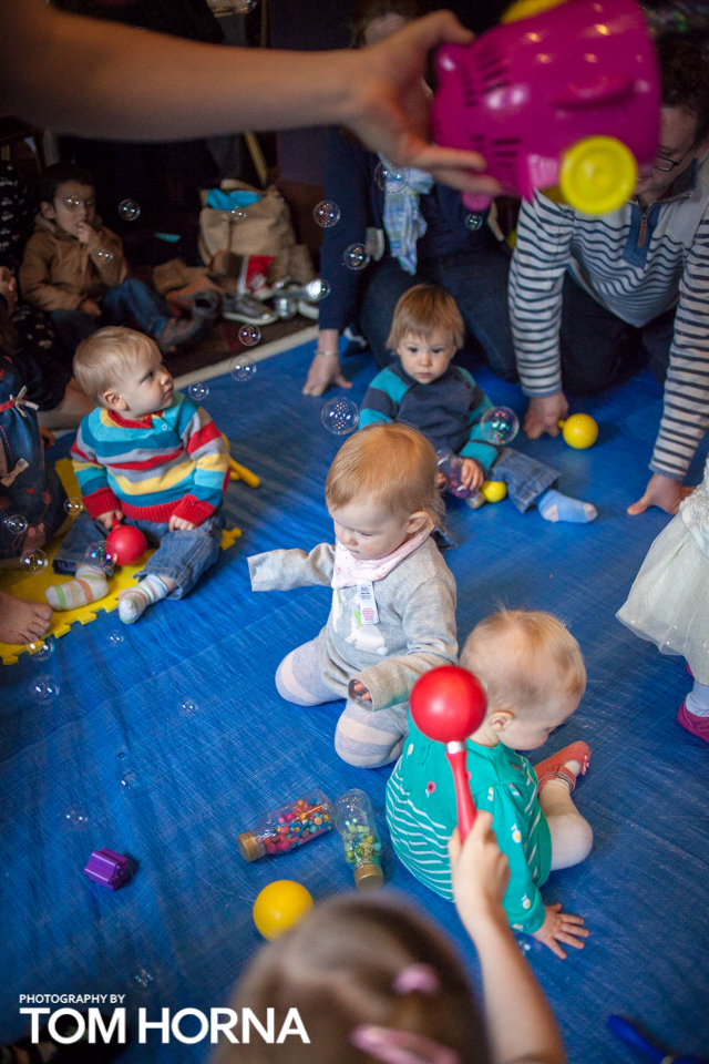 Alex's 1st Birthday Party (38 of 129)