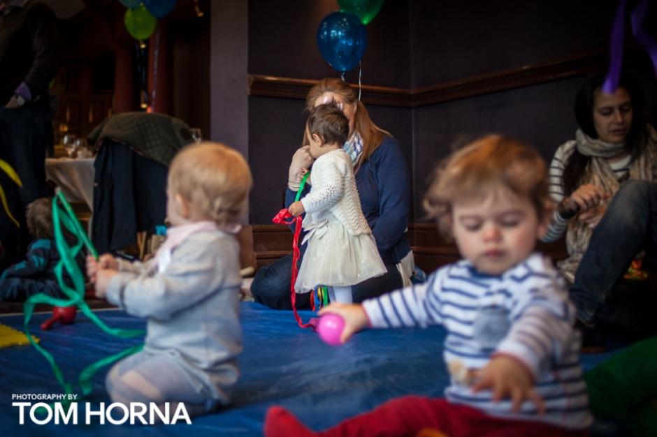 Alex's 1st Birthday Party (63 of 129)
