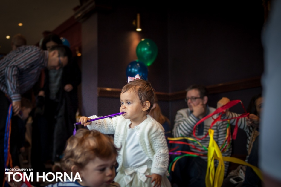 Alex's 1st Birthday Party (68 of 129)