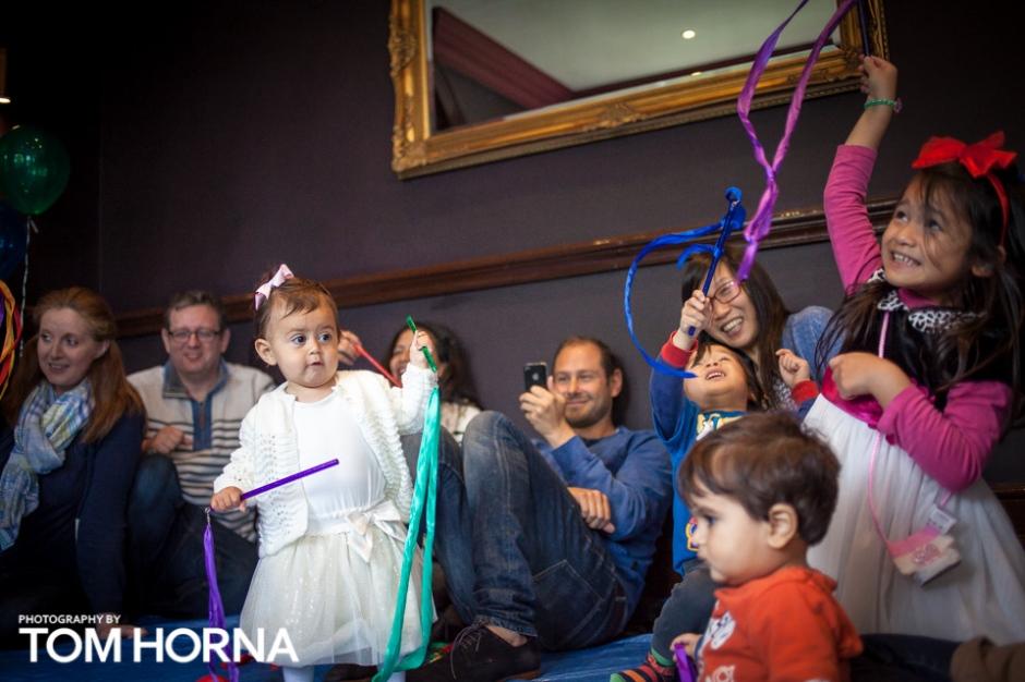 Alex's 1st Birthday Party (79 of 129)