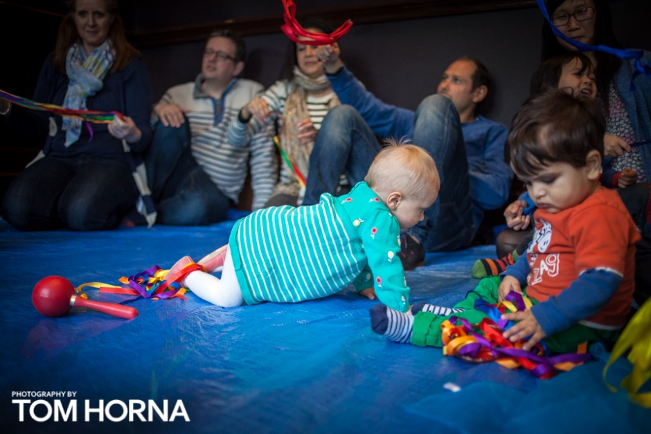 Alex's 1st Birthday Party (81 of 129)