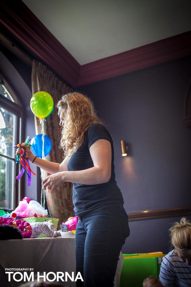 Alex's 1st Birthday Party (86 of 129)