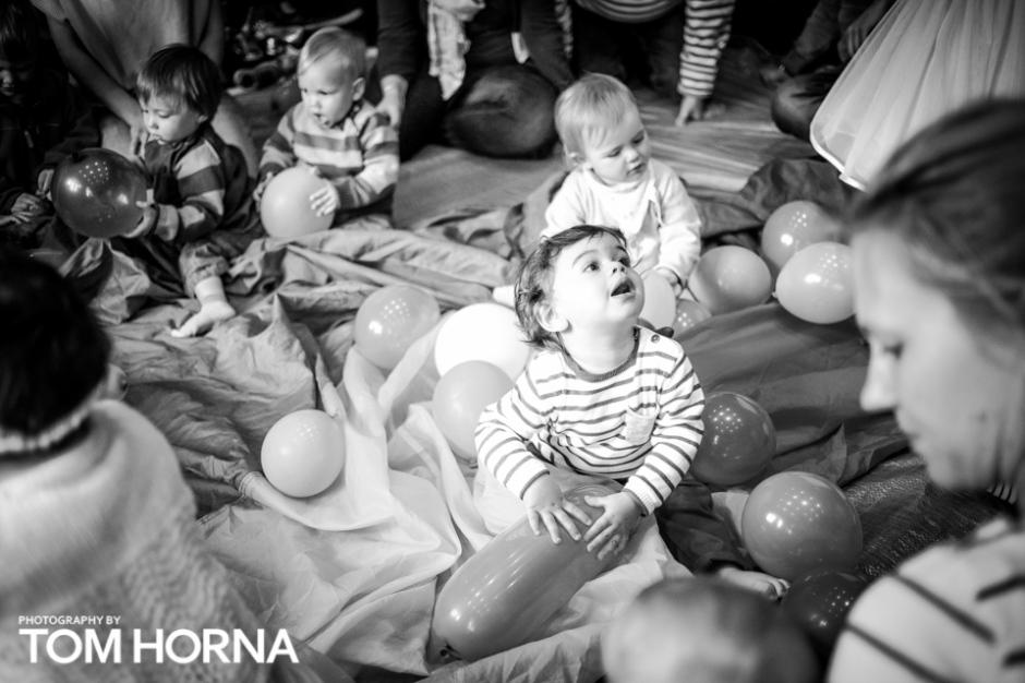 Alex's 1st Birthday Party (95 of 129)