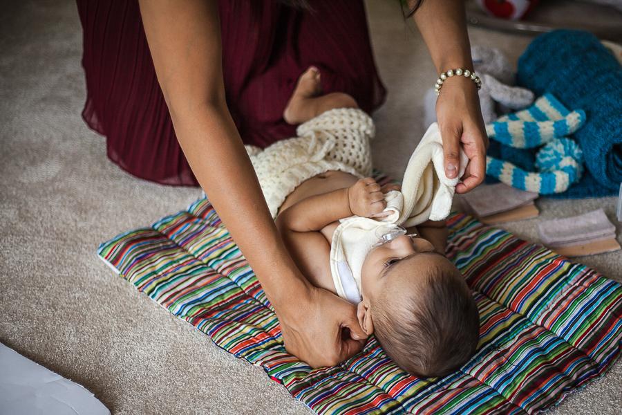 Baby Arjun (1 of 214)
