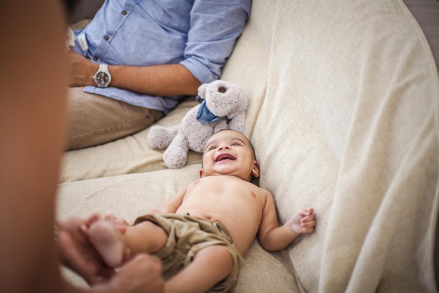 Baby Arjun (106 of 214)