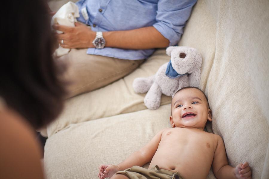 Baby Arjun (108 of 214)