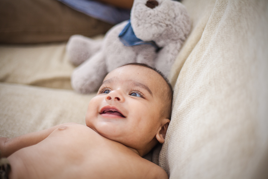 Baby Arjun (109 of 214)