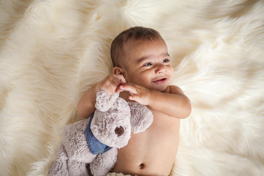 Baby Arjun (11 of 214)