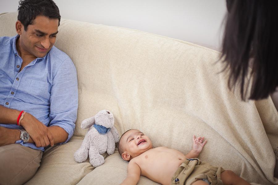 Baby Arjun (112 of 214)