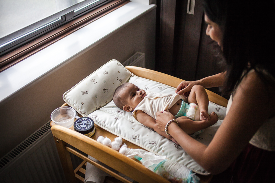 Baby Arjun (137 of 214)