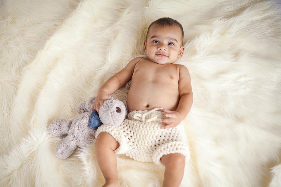 Baby Arjun (14 of 214)